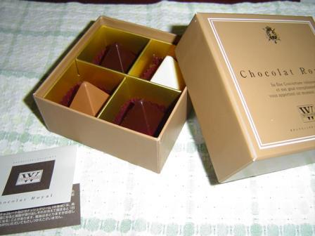 chokokoube01.JPG