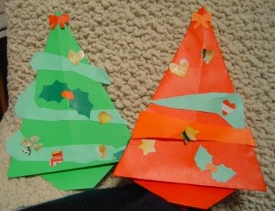 origamiXmas.JPG